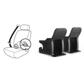 cybex pallas m fix sl fotelik samochodowy 9 36 kg adac isofix. Black Bedroom Furniture Sets. Home Design Ideas