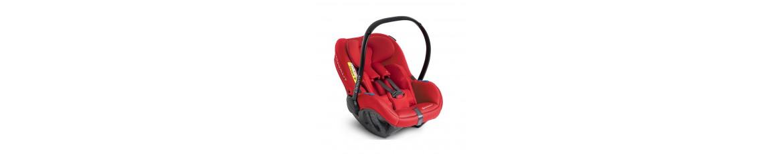 Foteliki samochodowe 0-13 kg | Sklep Kubuś wózki i foteliki