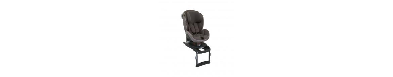 Foteliki samochodowe 9-18 kg | Sklep Kubuś wózki i foteliki