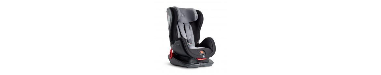 Foteliki samochodowe 9-25 kg | Sklep Kubuś wózki i foteliki