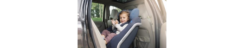 Foteliki samochodowe RWF | Sklep Kubuś wózki i foteliki