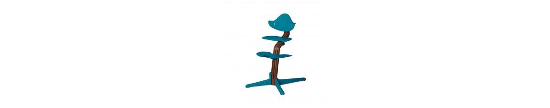 Krzesełka do karmienia, fotelik do jedzenia dla dzieci   Sklep Kubuś