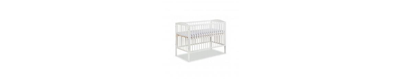 Pokój dziecięcy Łóżka 120x60   Sklep Kubuś
