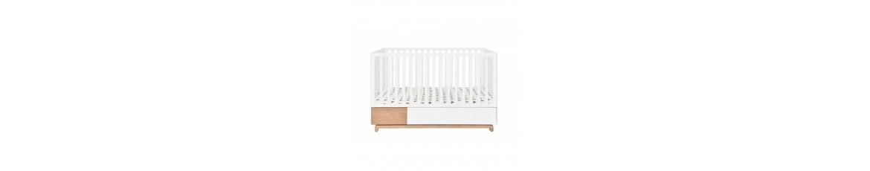 Pokój dziecięcy Łóżka 140x70   Sklep Kubuś