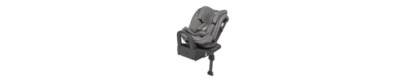 Foteliki samochodowe dziecięce, dla niemowląt 0-25 kg  | Sklep Kubuś