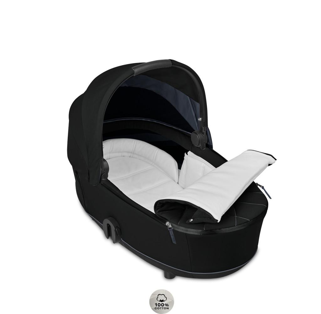 item_id_93_breathable-mattress_en-en-5d8