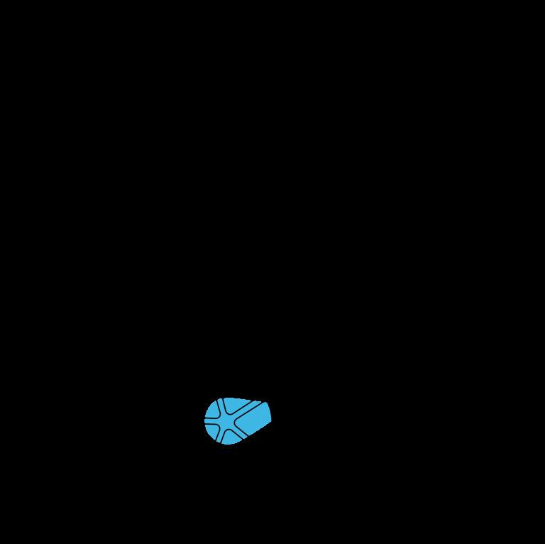 item_id_198_uphill-support_en-en-5d19cf9