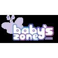 Baby's Zone