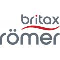 Britax Romer