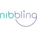 Nibbling Baby